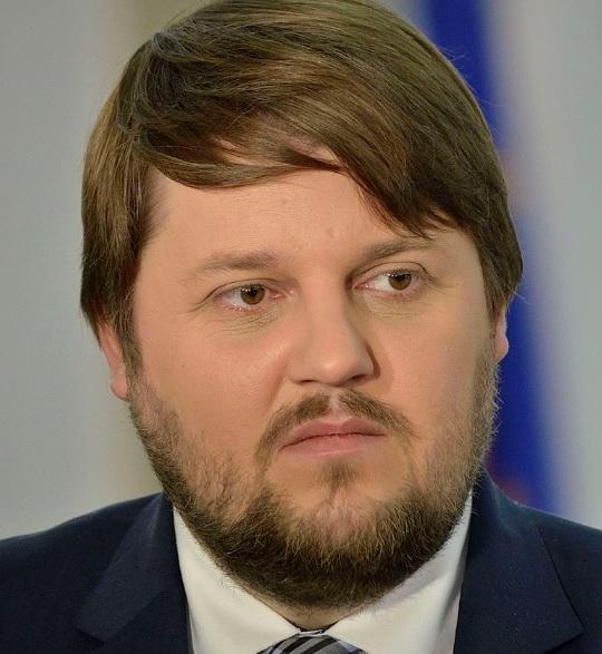 """Piotr Apel z Kukiz'15: """"Będziemy jeszcze ciężej pracować, spotykać się z ludźmi i tłumaczyć, jakiej Polski chcemy"""""""