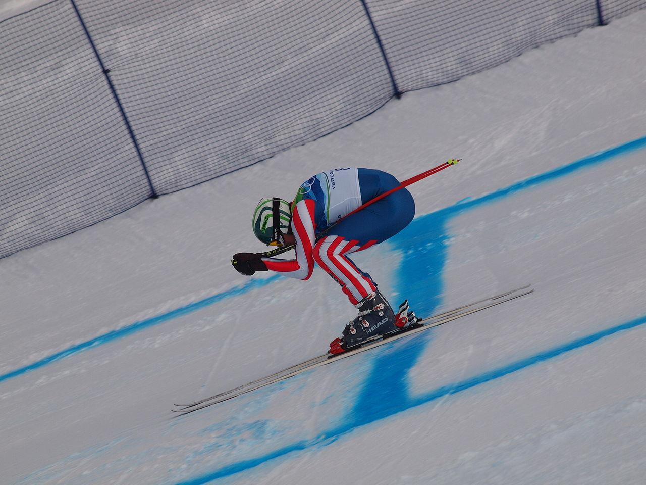 W weekend w austriackim Soelden rozpoczyna się sezon 2018/19 Pucharu Świata w narciarstwie alpejskim