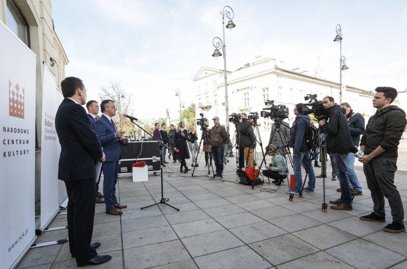 Festiwal Niepodległa i koncert na Stadionie Narodowym 10 i 11 listopada w Warszawie