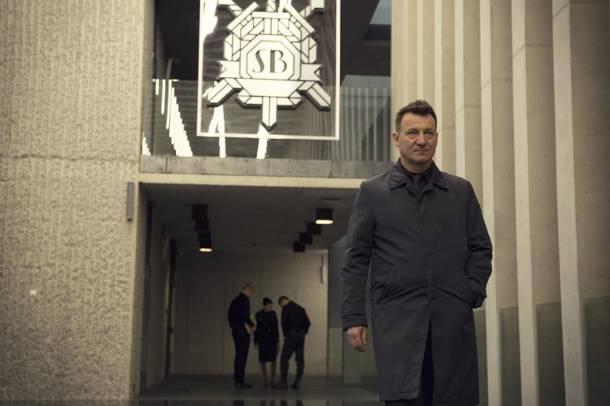 """Jak mogłaby wyglądać Polska, gdyby Związek Radziecki nadal istniał? Pierwszy polski serial Netflixa gotowy! Kiedy premiera """"1983""""?"""