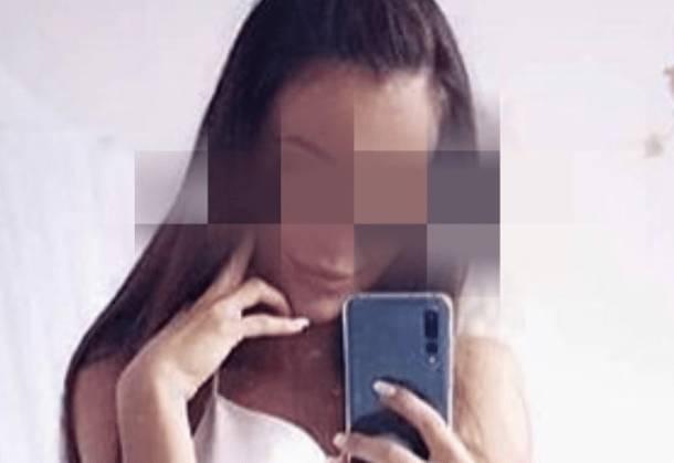Dolny Śląsk: Jest decyzja sądu! Córeczka blogerki zostanie pod opieką ojca