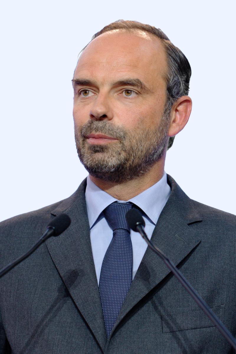 Francja ma nowy rząd pod kierunkiem… dotychczasowego premiera
