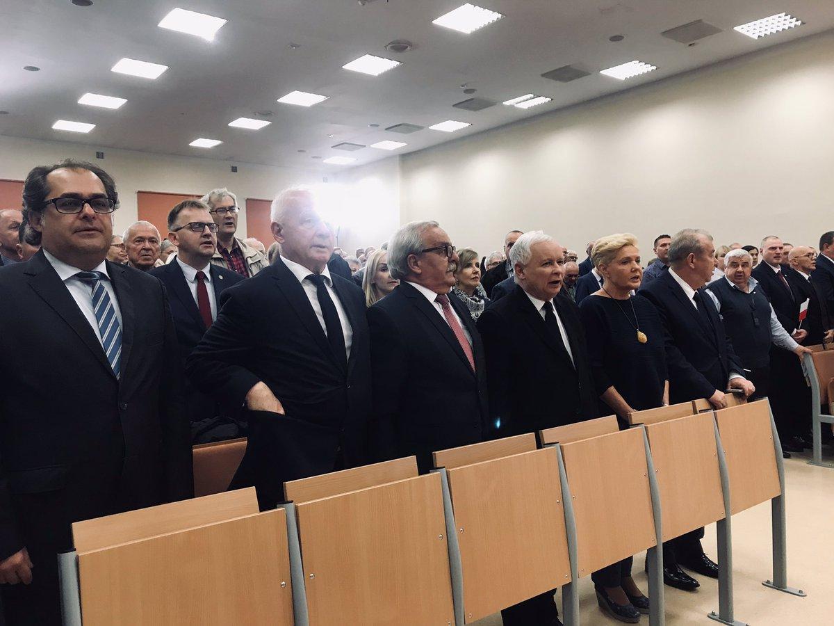 """PiS o taśmach: """" Kurtyna opadła jeśli chodzi o PSL. Pod rękę z Platformą przeprowadzili najbardziej szkodliwe z punktu widzenia obywateli reformy"""""""