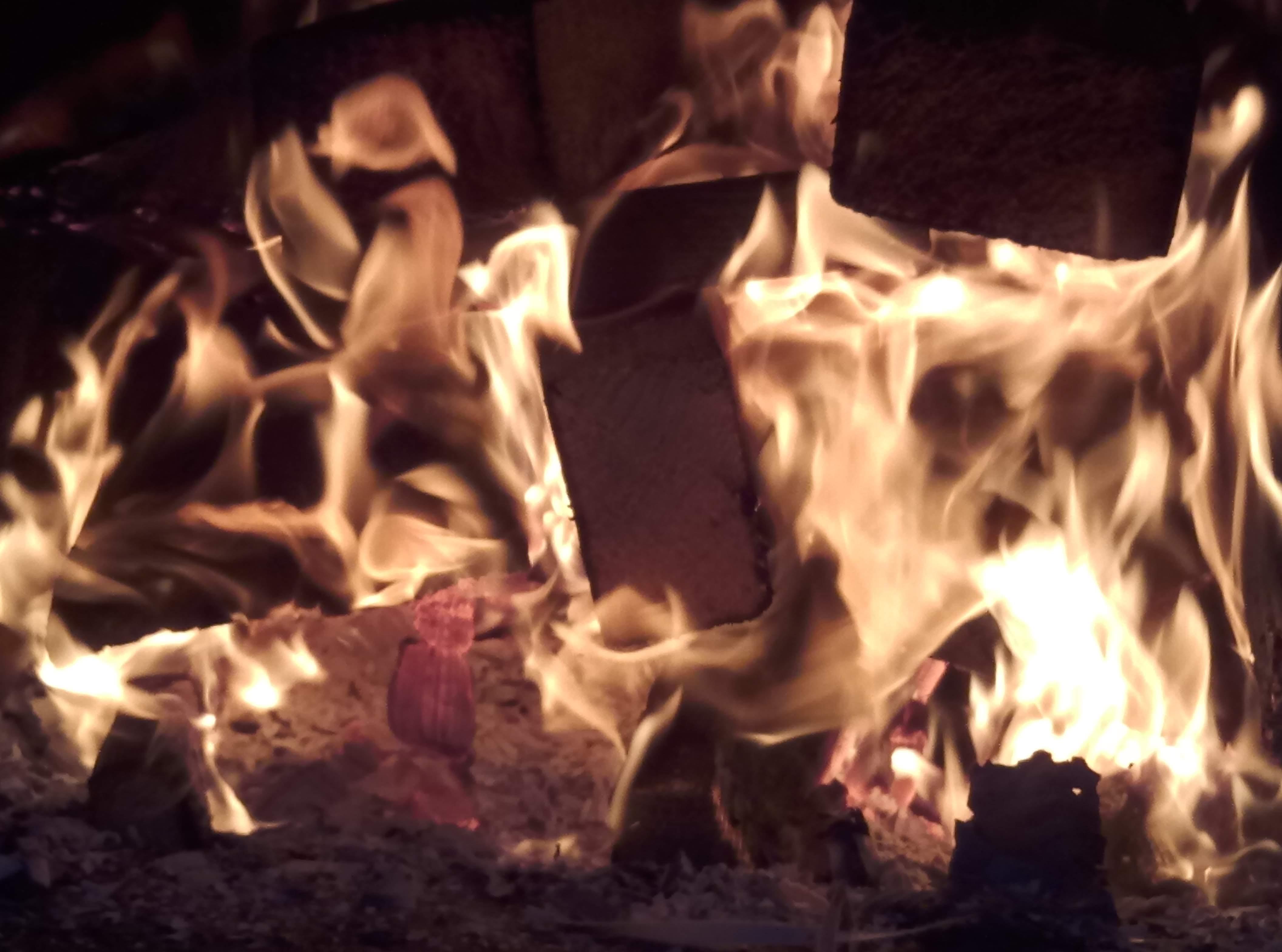 Jakim węglem będzie można palić w domowych kotłach?