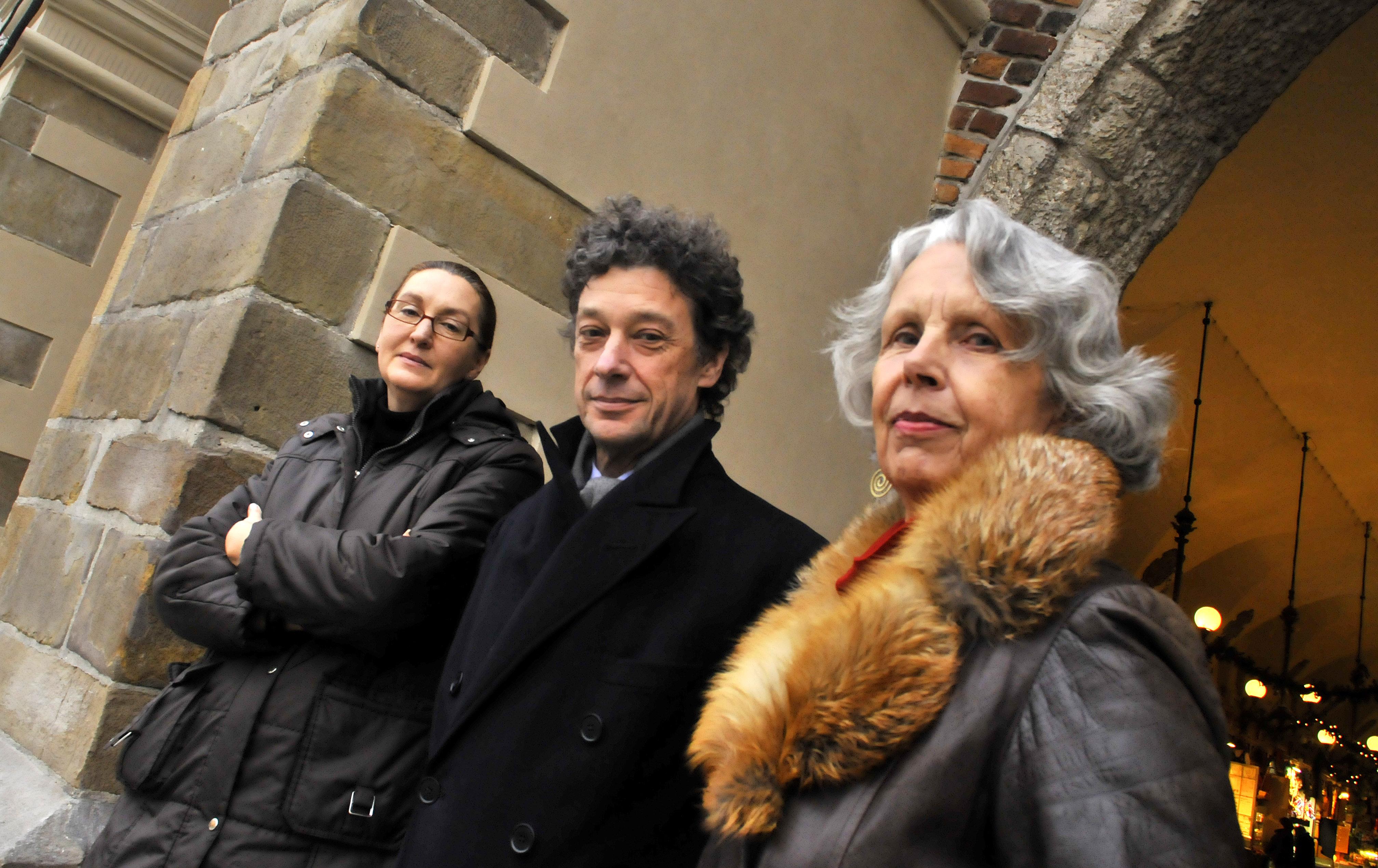 Ministerstwo Kultury skarży Fundację Czartoryskich