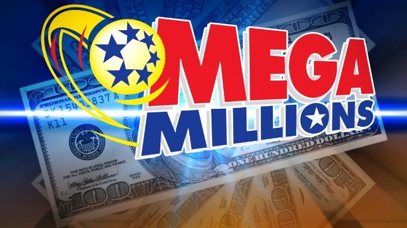 Miliony do wygrania w Mega Millions i Powerball