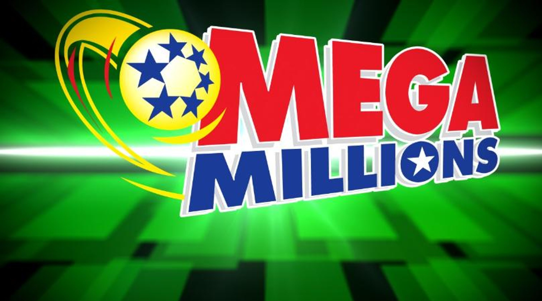 W Kalifornii ktoś trafił główną wygraną w Mega Millions