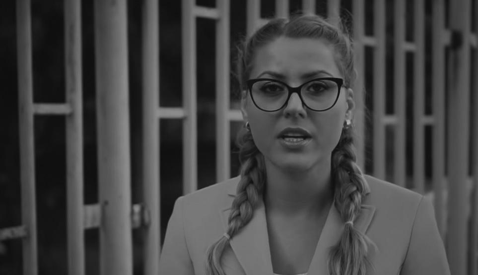 Bułgarska prokuratura potwierdziła zatrzymanie w Niemczech podejrzanego o zamordowanie dziennikarki