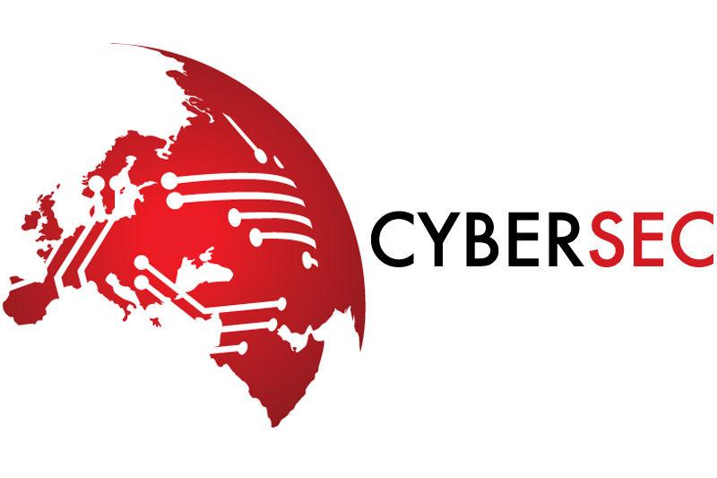 Jak chronić świat przed atakami hakerów. W Krakowie rozpoczyna się konferencja CYBERSEC