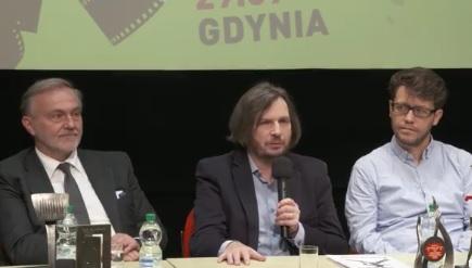 Film Marii Dłużewskiej z główną nagrodą X Festiwalu NNW