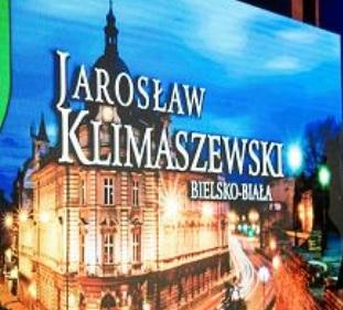 """Bielsko-Biała: Pytania o finanse w kampanii. """"Chcę sprawdzić faktury za bilbordy, bo wiem, ile one kosztują"""""""