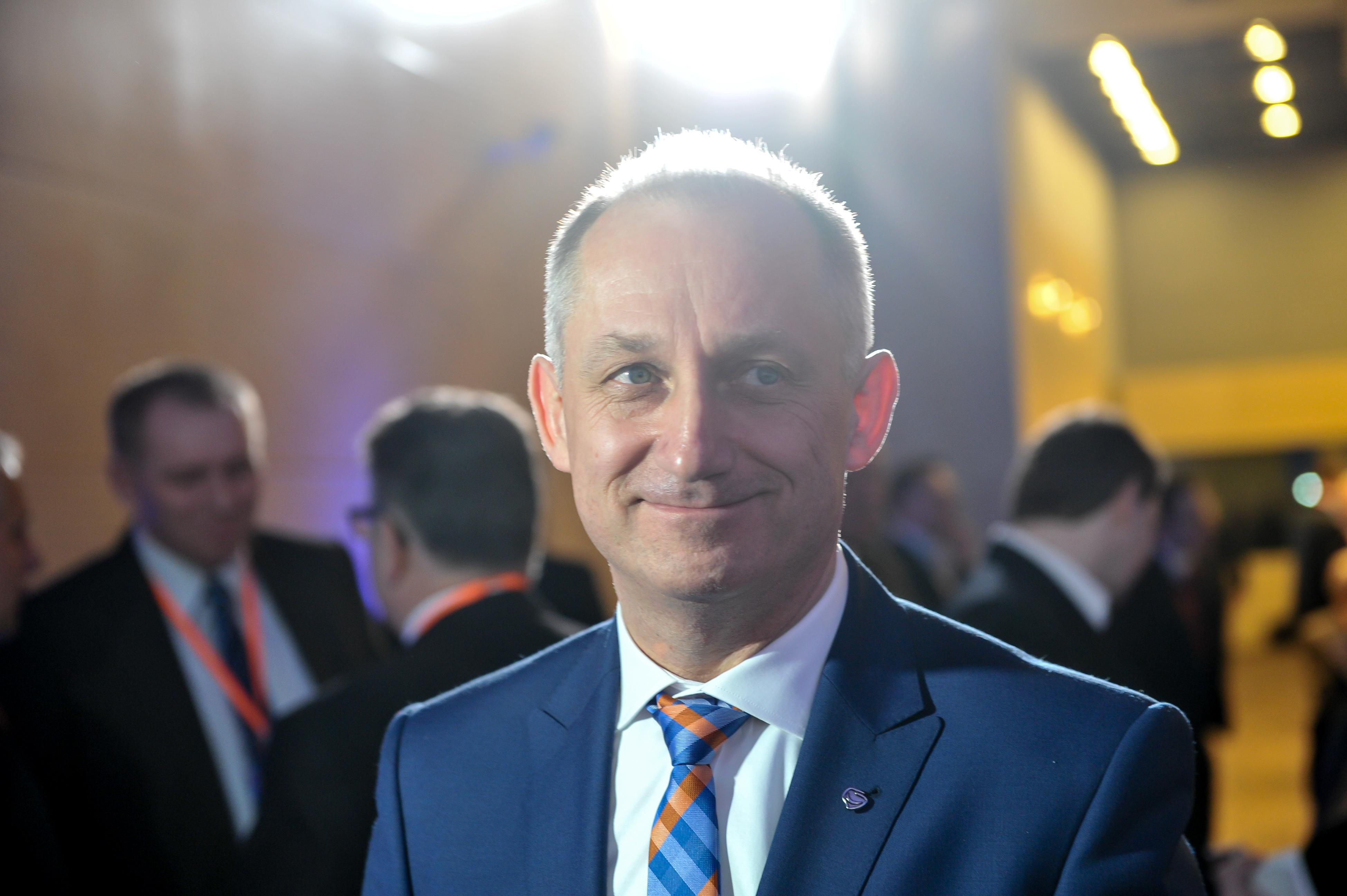 Neumann: Bałagan, który zostawi minister Zalewska, długo będzie się odbijał czkawką naszym dzieciakom