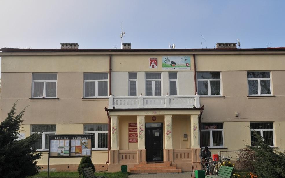 18 głosów wystarczyło, aby zostać radną gminy Podedwórze w woj. lubelskim