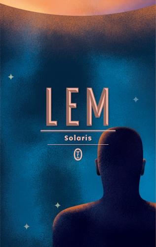 Solaris S. Lema w londyńskim teatrze Lyric