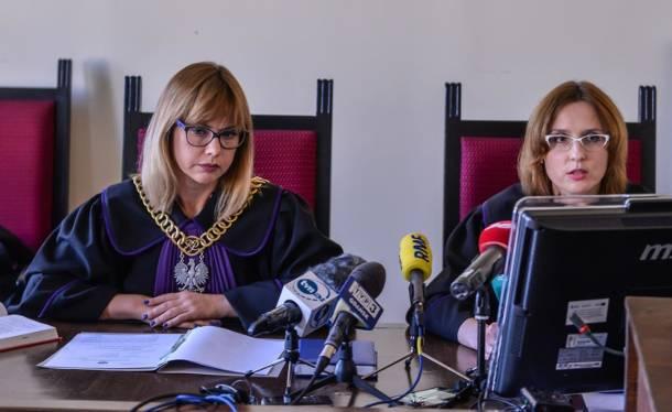 Gdańsk: Wybory korzystne dla prezydenta Adamowicza, a teraz korzystny uniewinniający wyrok sądu…
