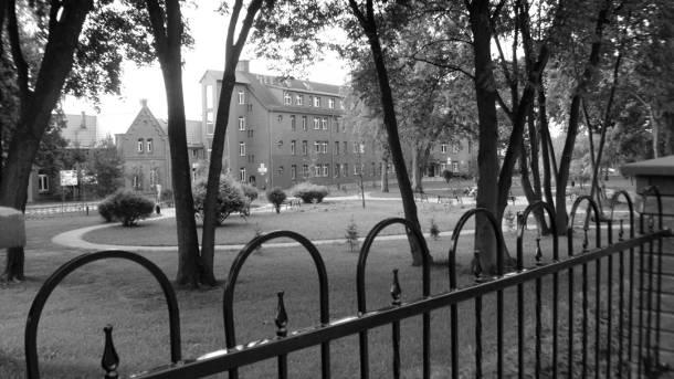 Człuchów: Po śmierci dwuletniej Moniki z Kiełpinka. Znamy treść wyjaśnień lekarki