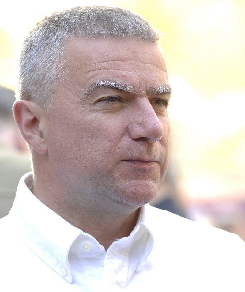 Paweł Graś stanie przed komisją VAT