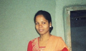 Pakistan: Asii Bibi pozostaje w więzieniu