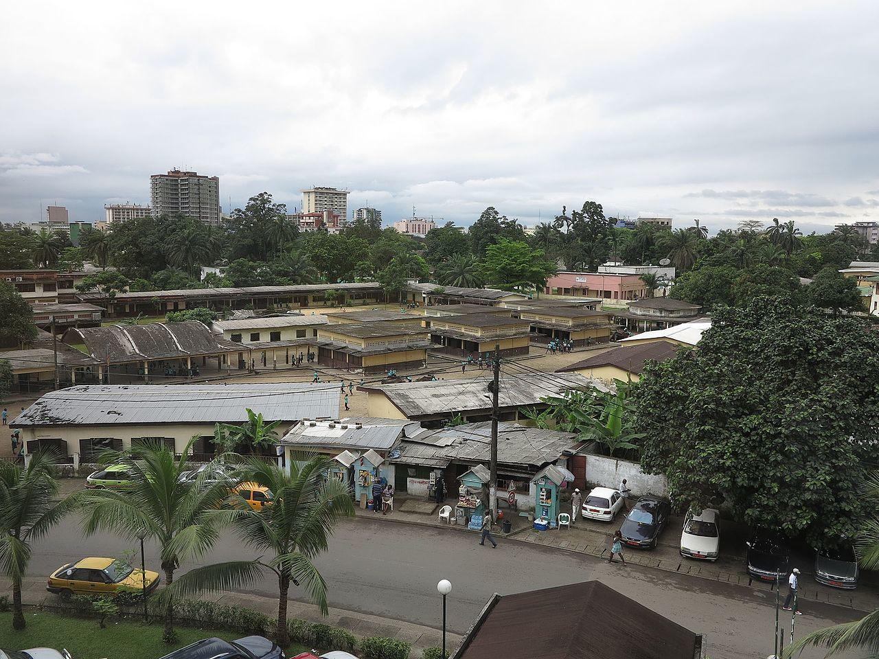 Kamerun: Uprowadzono ponad 80 osób