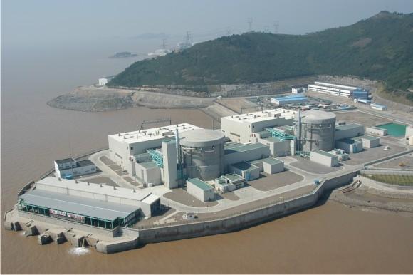 Chiny – wyciek chemiczny poważniejszy niż zakładano