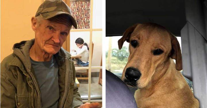 W Nowym Meksyku pies postrzelił myśliwego