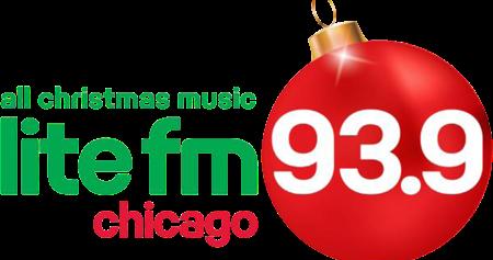 Chicagowska stacja rozpoczyna nadawanie wyłącznie świątecznej muzyki