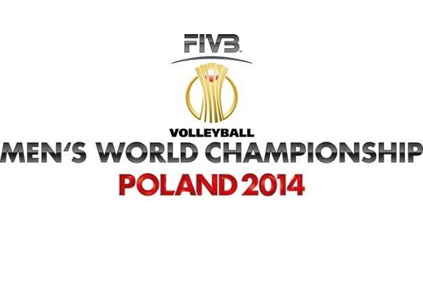 CBA zatrzymało 7 osób wykonujących zlecenia dla PZPS przy Mistrzostwach Świata w 2014 roku