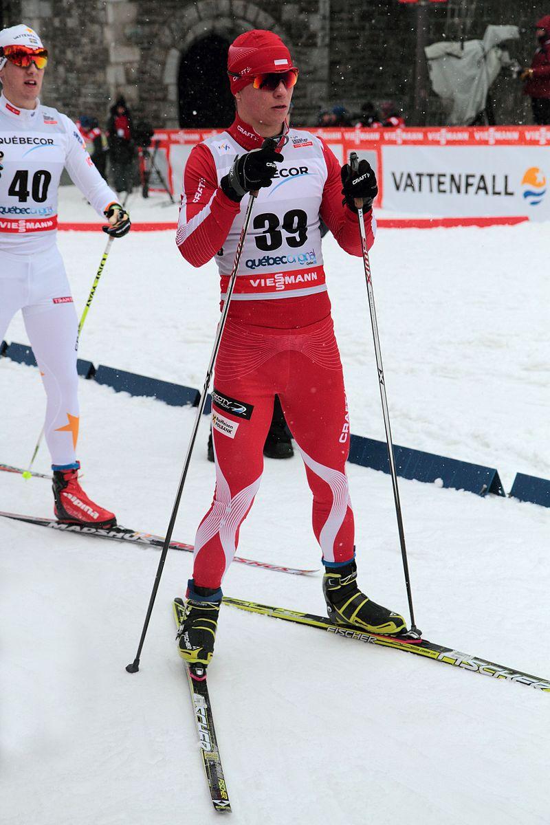 W sobotę w fińskiej Ruce rozpocznie się sezon Pucharu Świata w biegach narciarskich
