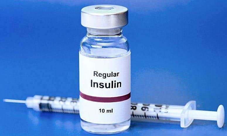 Do 2030 roku zabraknie insuliny dla chorych na cukrzycę
