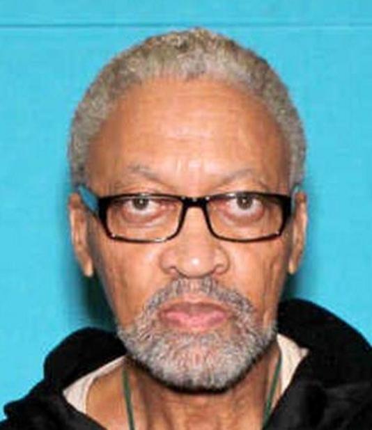 Poszukiwany przestępca seksualny aresztowany po morderstwie dwóch osób w Detroit