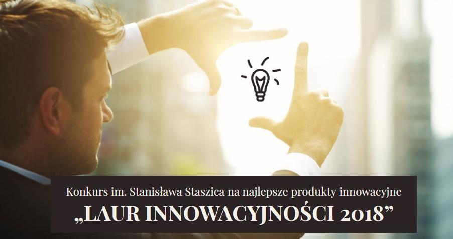 """""""Laur Innowacyjności"""": Prozdrowotne obuwie dla dzieci z komponentami z bambusa i inne innowacje"""