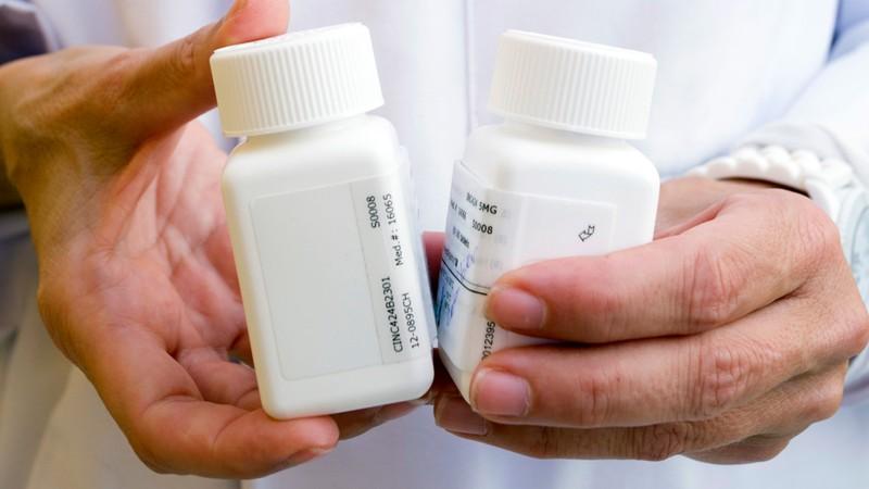 FDA wycofuje lekarstwa na serce z powodu rakotwórczego działania