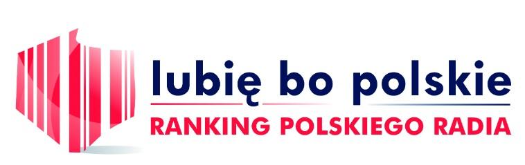 """Znamy laureatów nagród """"Lubię, bo polskie"""""""