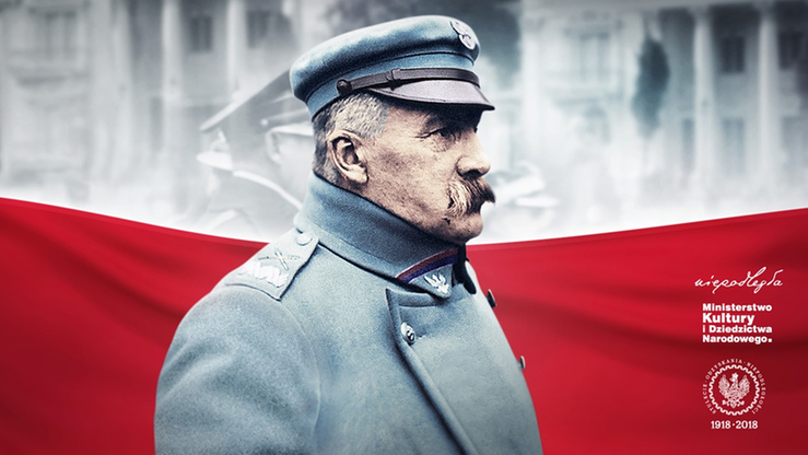"""""""Niepodległość"""" – niezwykły film o walce o powrót Polski na mapę świata (VIDEO)"""