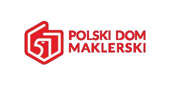 KNF cofnęła Polskiemu Domowi Maklerskiemu zezwolenie na działalność za współpracę z GetBack
