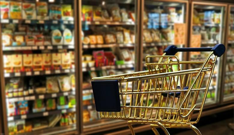Będzie zakaz sprzedaży produktów podwójnej jakości w Unii Europejskiej
