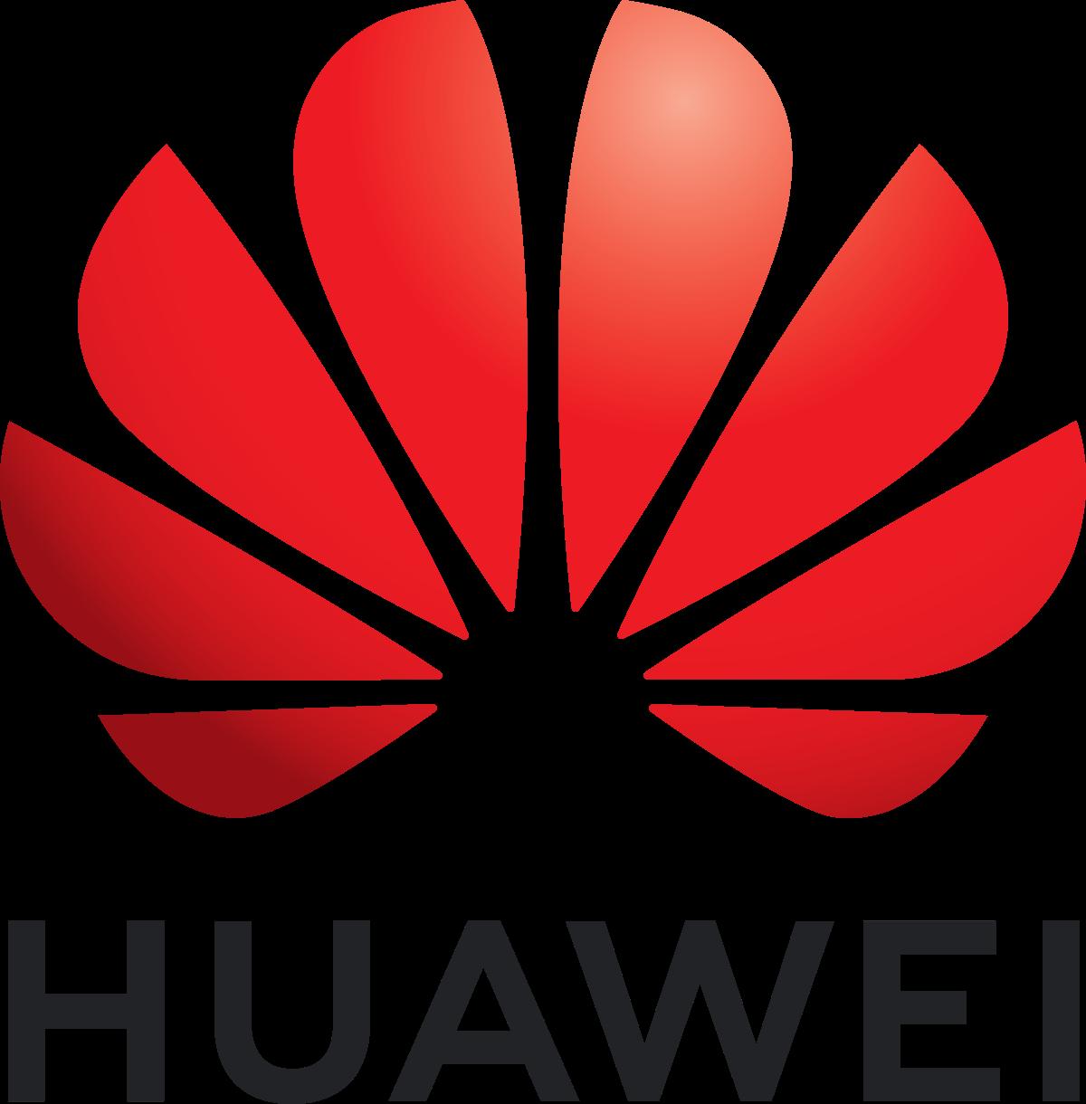 """Huawei chce """"budować zaufanie"""" z polskim rządem"""