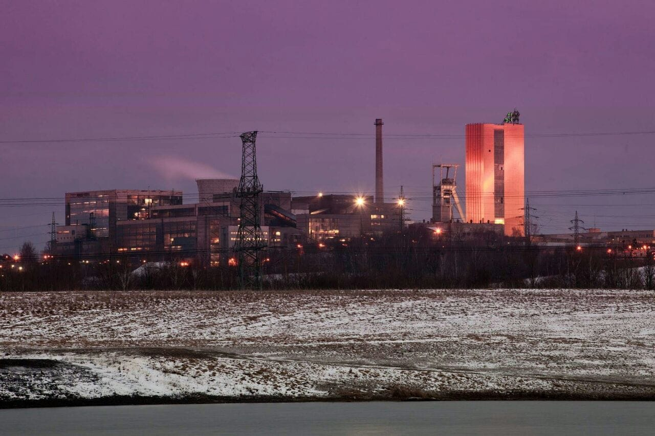 Przyczyny wybuchu metanu w kopalni Stonava w Czechach
