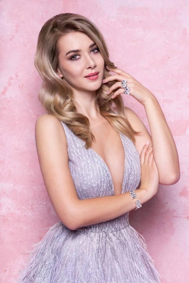Miss Polski – Festiwal Piękna w Krynicy. Kto zgarnie koronę