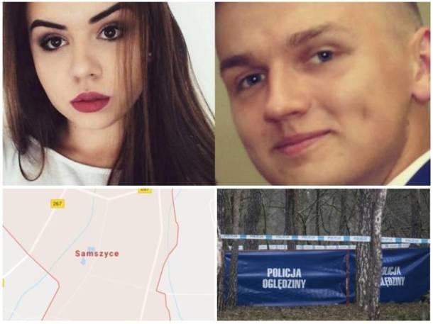 Kujawsko-Pomorskie: Śmierć Mariana i Oli. Zabójstwo czy wadliwy samochód?!