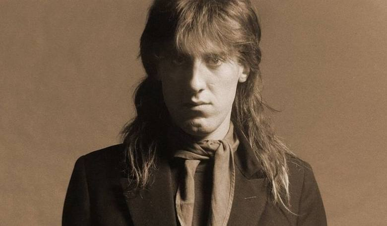 Jedenaście lat temu zmarł Andrzej Siewierski, wokalista i współzałożyciel zespołu Azyl P