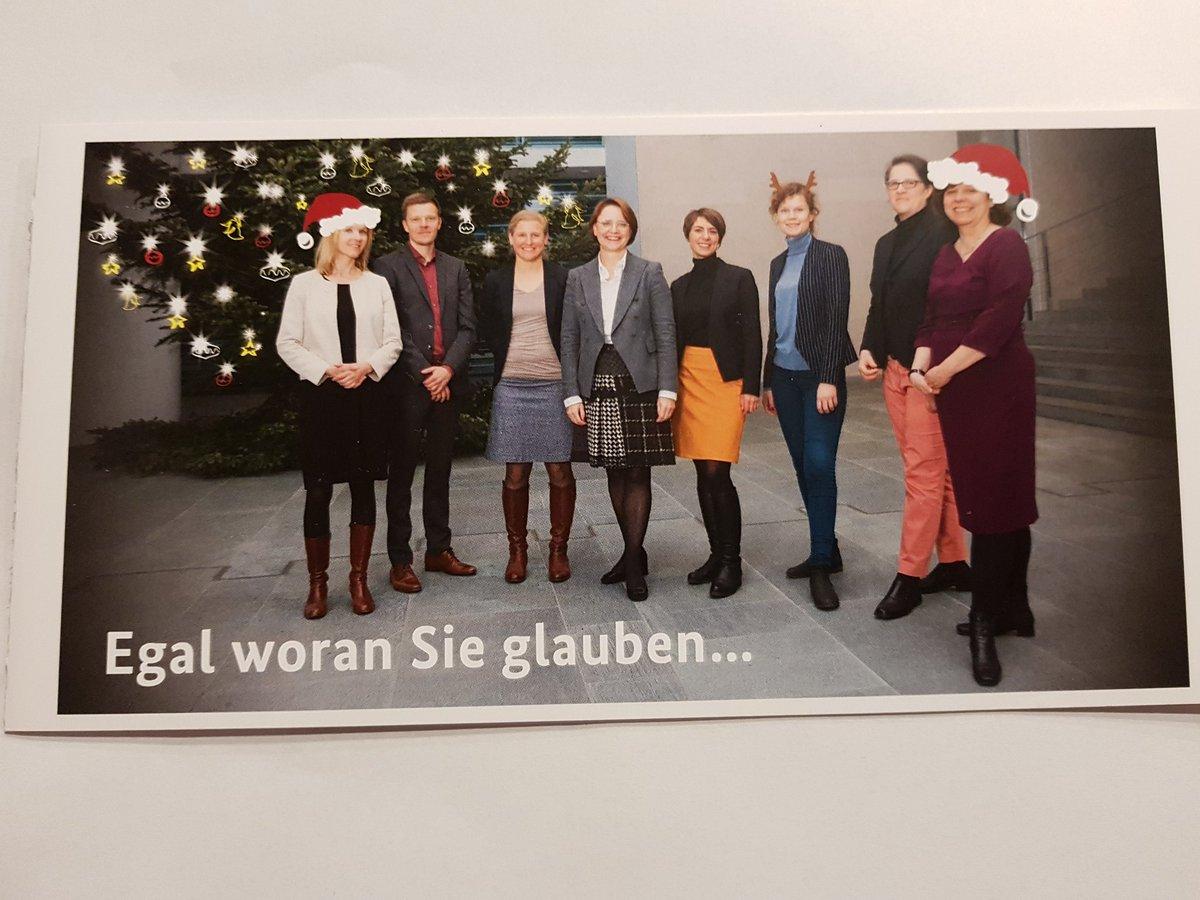 Niemcy: Kontrowersyjna kartka świąteczna