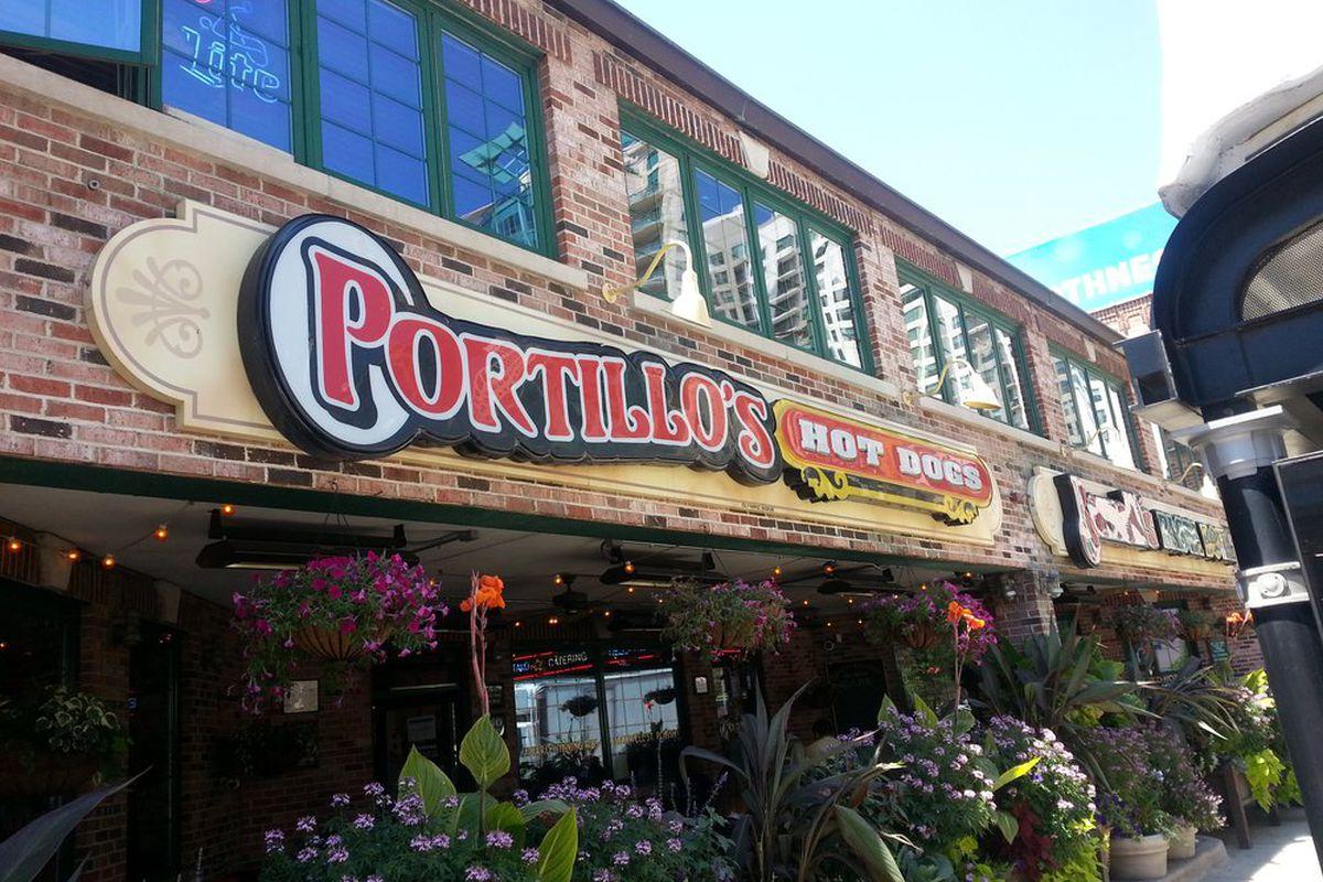 Sieć restauracji z Wietrznego Miasta w gronie najlepszych w USA