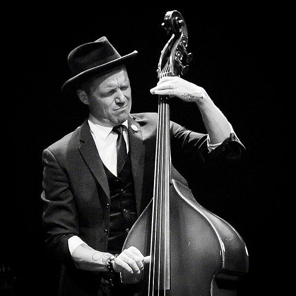 """Album """"Polka"""" kwintetu Wojtka Mazolewskiego jedną z najlepszych tegorocznych płyt jazzowych"""