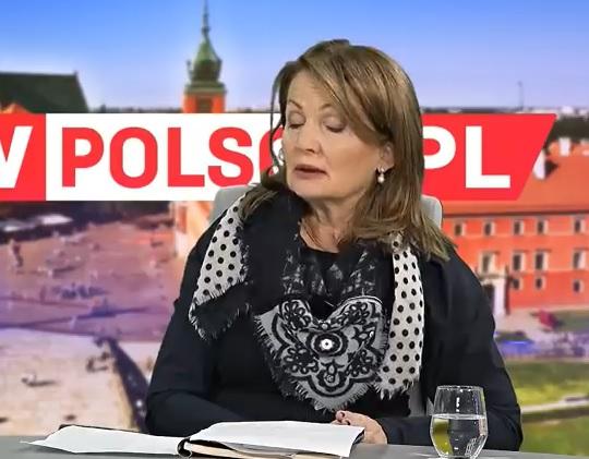 PO chce zemsty na swej byłej minister, która pogrążyła rząd Tuska przed komisją śledczą do spraw VAT?