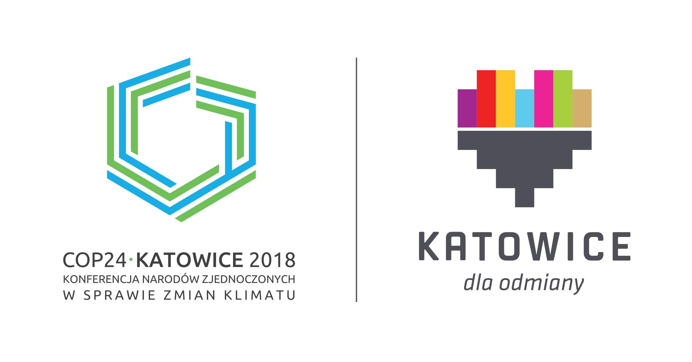 W Katowicach rozpoczyna się szczyt klimatyczny ONZ – COP24