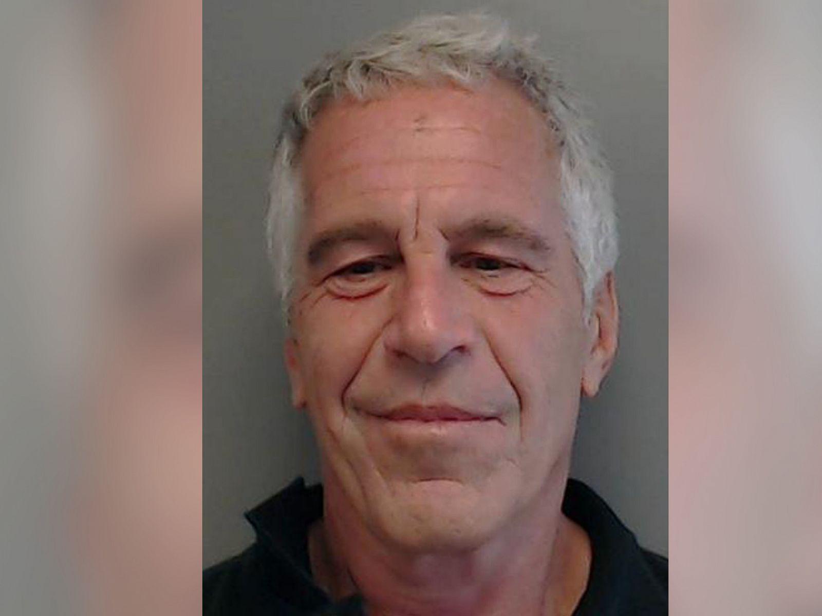 Epstein przekazał MIT 800 tys. dolarów. Uczelnia przeprasza
