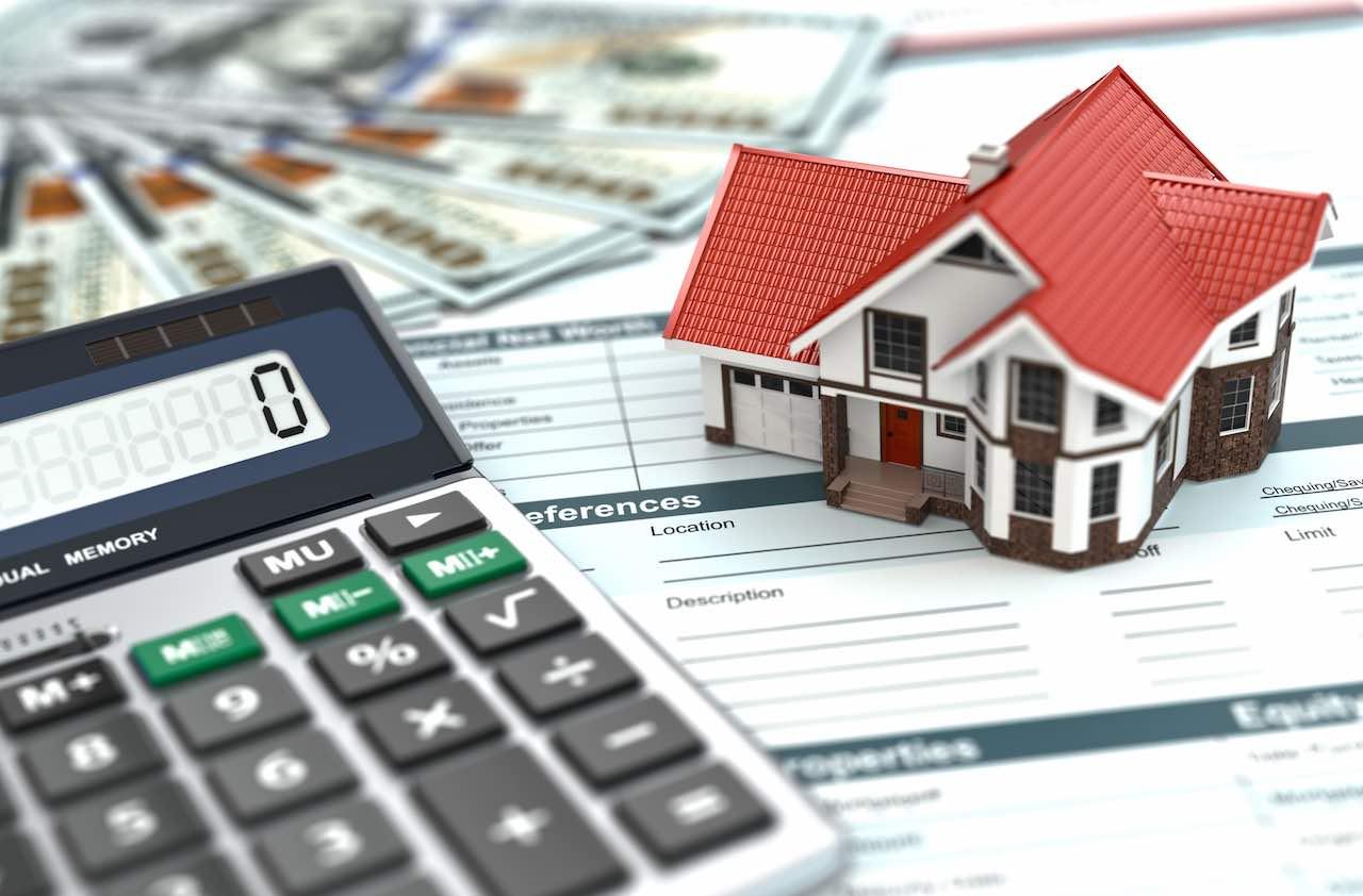 W powiecie Cook wzrosły podatki od nieruchomości