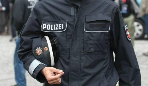 Wrocław. Wyrok na niemieckiego policjanta, który umówił się w Polsce na seks z 13-latką