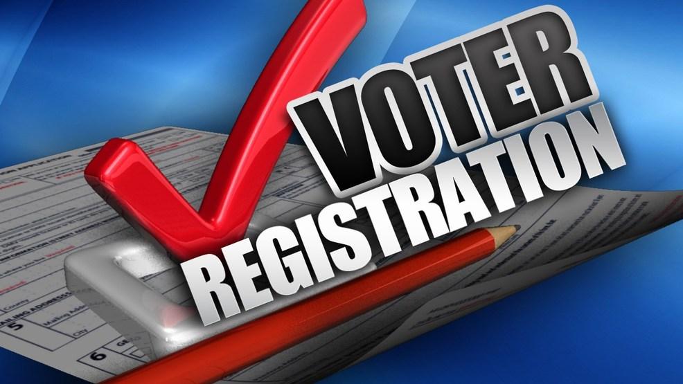W Illinois automatycznie zarejestrowało się do wyborów prawie 187 tysięcy osób
